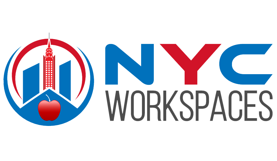 NYC Work Spaces for Office Space